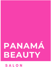 Panama Beauty Salon